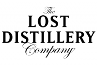Whisky Lost Distillery