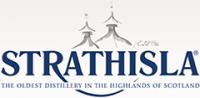 Whisky Strathisla