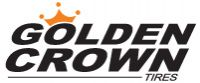 GOLDEN-CROWN-CAMIOANE