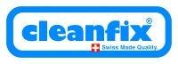 Cleanfix