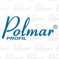 Polmar