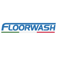 Floorwash