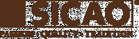 SICAO (Barry Callebaut Italia)