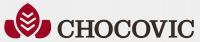Chocovic (Barry Callebaut Spania)