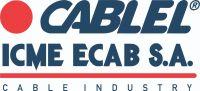 Cablel Icme Ecab S.A