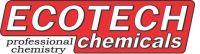 Ecotech Chemicals