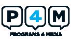 Programs4Media