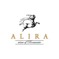 CRAMA ALIRA – WINERO