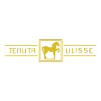 TENUTA ULISSE