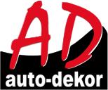 Auto-Dekor