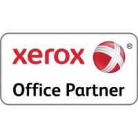 Xerox office partner
