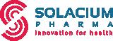 Solacium Pharma