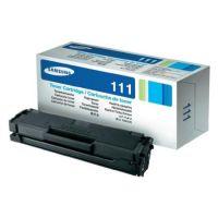Reumplere cartus Samsung MLT-D111S SL-M2070