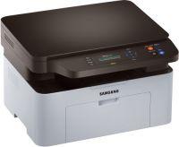 Resoftare Samsung Xpress M2070 M2070F