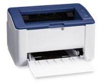 Resetare Xerox Phaser 3020