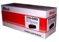 Cartus compatibil HP CE390X 90X