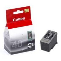Cartus Original Canon PG-40 Black 16ml