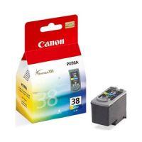 Cartus Original Canon CL-38 Color 9ml