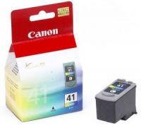 Cartus Original Canon CL-41 Color 12ml