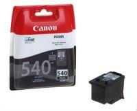 Cartus original Canon PG-540