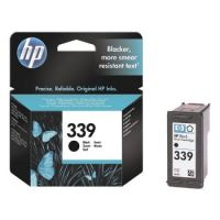 Cartus original HP 339 C8767EE 21ml
