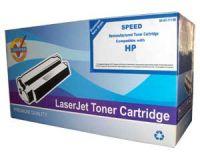 Cartus compatibil HP Q6002A Yellow 124A