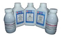 Toner refill Brother TN2000 TN3130 TN3170 TN4100 1000g