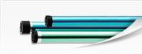 Cilindru fotosensibil HP CF244A 44A