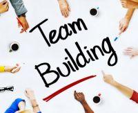 #4 Exercitiu de Team Building / Formare a Echipelor: Dinamica de grup și Dinamica Inter-grupuri