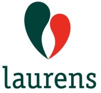 Laurens