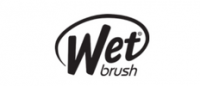 Wet Brush