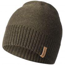 Caciula lana, model Elferkofel, maro