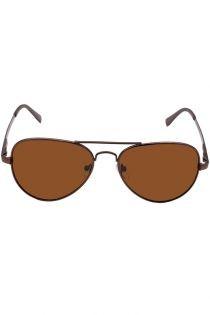 Ochelari de soare pentru barbati, aviator polarizati