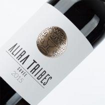 ALIRA TRIBES CUVEE - KOSHER