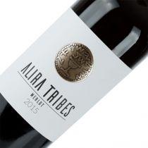 ALIRA TRIBES MERLOT - KOSHER