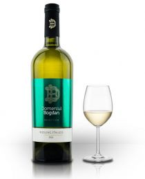 BOGDAN SELECTION RIESLING ITALICO