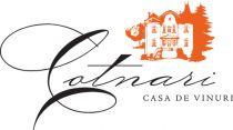 CASA DE VINURI COTNARI BUSUIOACA DE BOHOTIN ROSE DEMIDULCE - Bag in Box 10L