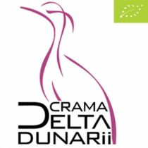 CRAMA DELTA DUNARII ALIGOTE - Bag in Box 5L