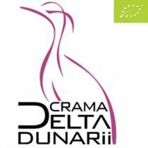 CRAMA DELTA DUNARII ROSE - Bag in Box 5L
