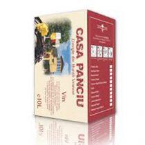 PANCIU CHARDONNAY - Bag in Box 10L