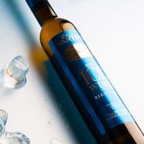 VARTELY ICE WINE RIESLING