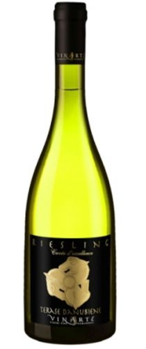 VINARTE CUVEE D'EXCELLENCE RIESLING
