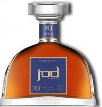 VINCON JAD X.O. SPECIAL RESERVE (28 ANI)