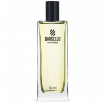 Bargello Parfum