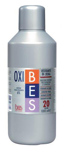 OXIBES 20 vol 1000 ml