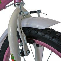 Bicicleta copii 20