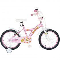 Bicicleta copii BONANZA 18