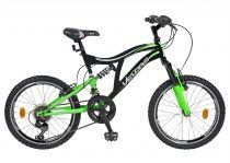 Bicicleta copii MTB-FS  20