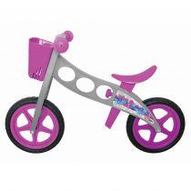 Bicicleta pedagogica 12