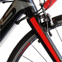Bicicleta Road  28